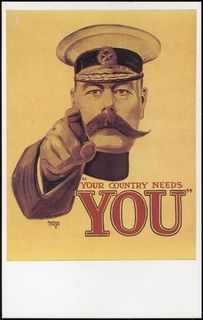 Country_needs_you