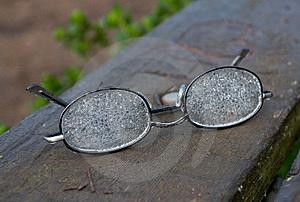 Lost_glasses