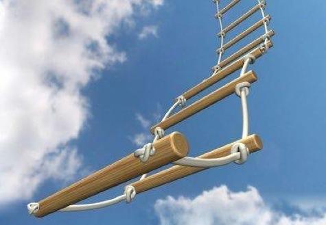 Ladder_sky