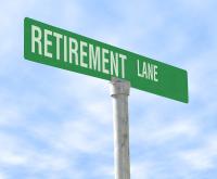 Retirementlane_2